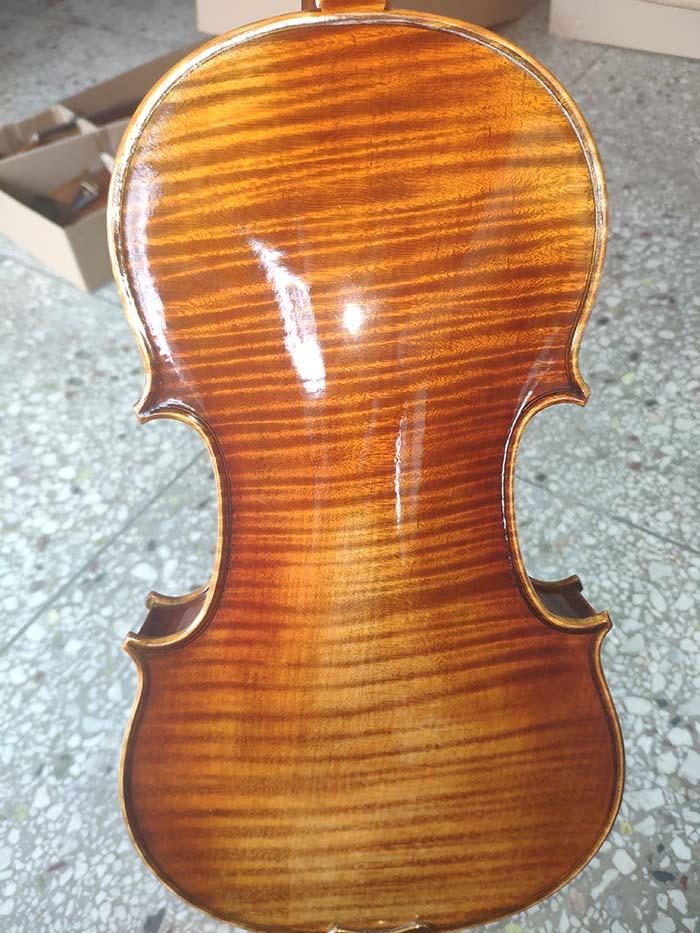 小提琴价格