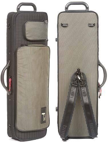 小提琴盒:BAM-Hightech 2010LH 系列