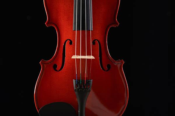 大提琴和小提琴区别在哪里?学那个难度大?