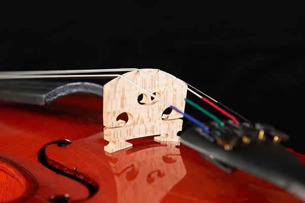 聊聊当今的小提琴市场,老琴收藏要谨慎!