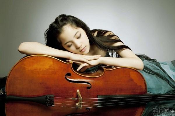 关于大提琴音准教学及右手运弓的思考
