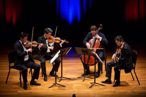 音乐学院大提琴教学的现状与对策