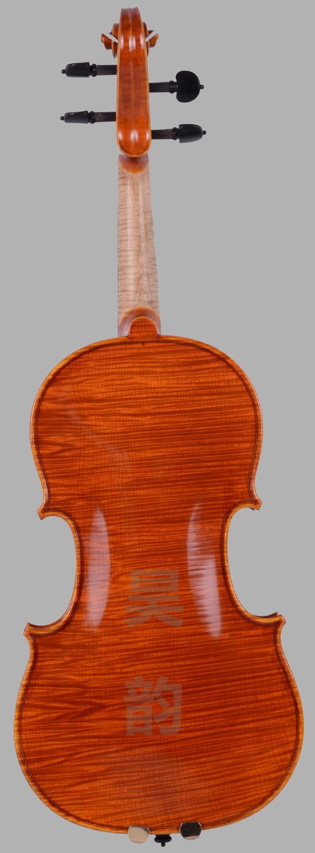独板3A级川料小提琴