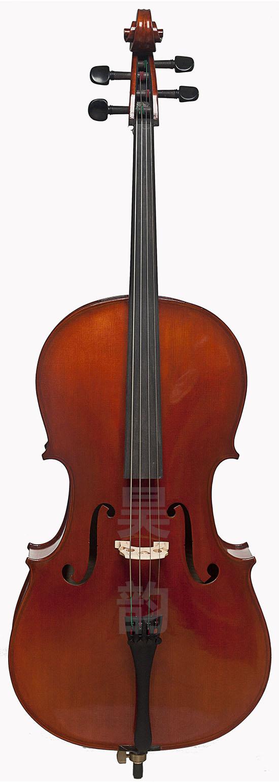 仿古大提琴