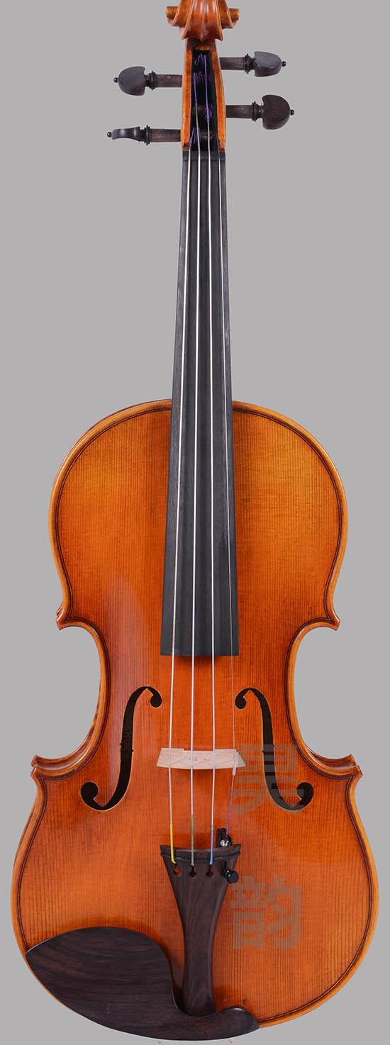 小提琴专业级