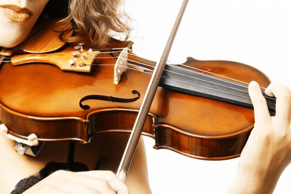 温州小提琴老师一对一教学,培训班招生