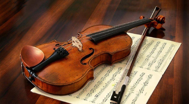 小提琴难学的原因是什么?