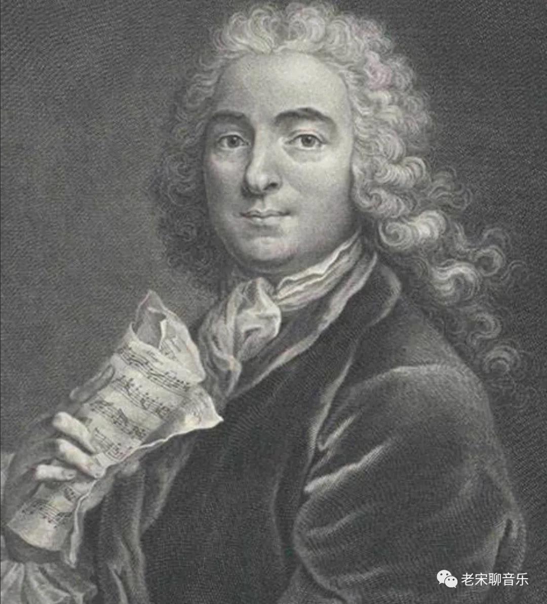 提起法国小提琴学派,怎能错过这位大师?