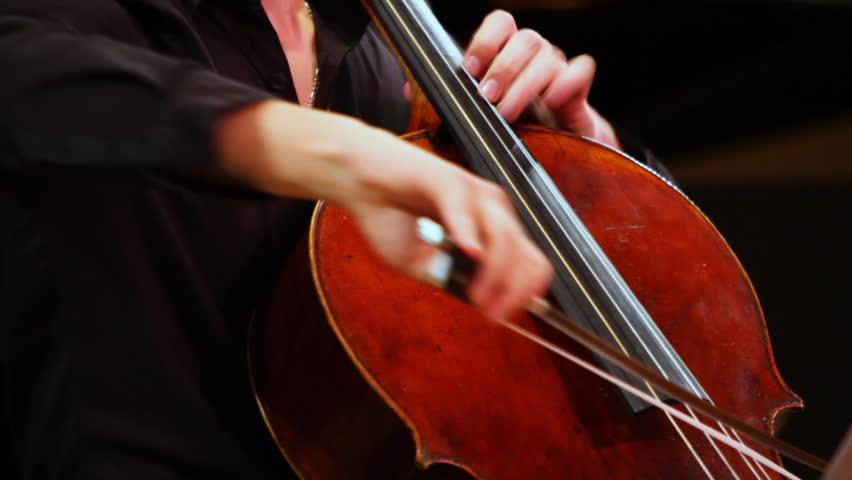 广州大提琴老师,交响乐团首席一对一教学