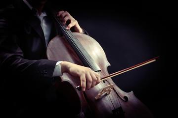 弦音艺术:郑州大提琴培训,老师一对一授课