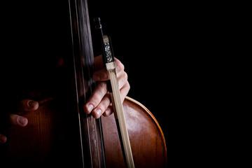 好的提琴弓应具备哪些特点?