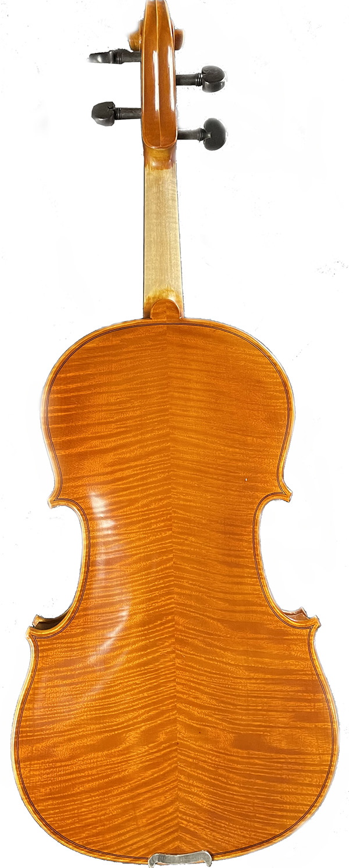 A级15寸高档中提琴