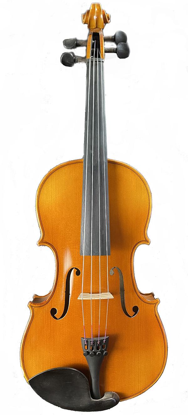 D级学生考级中提琴15寸
