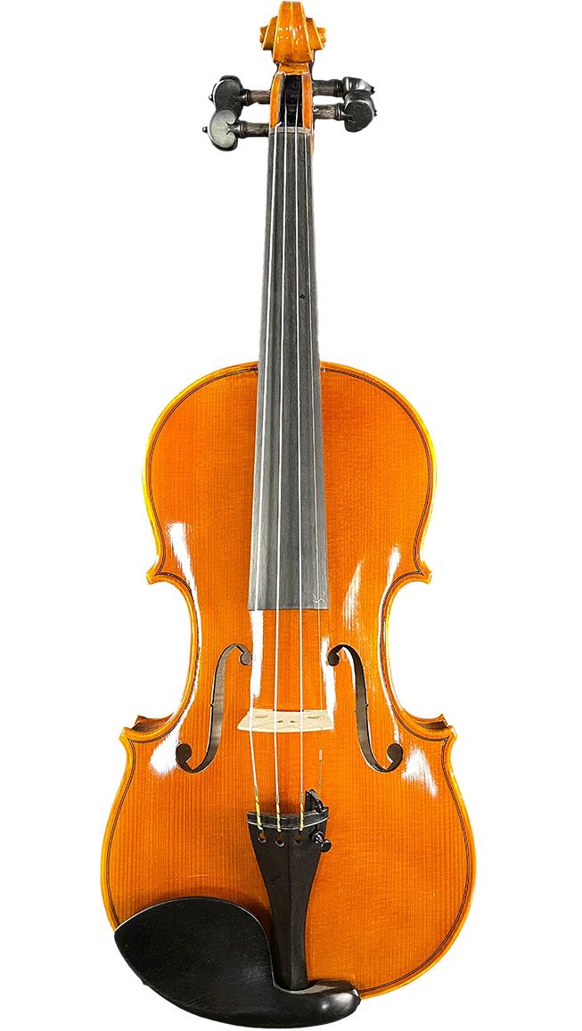 A级高档独板小提琴