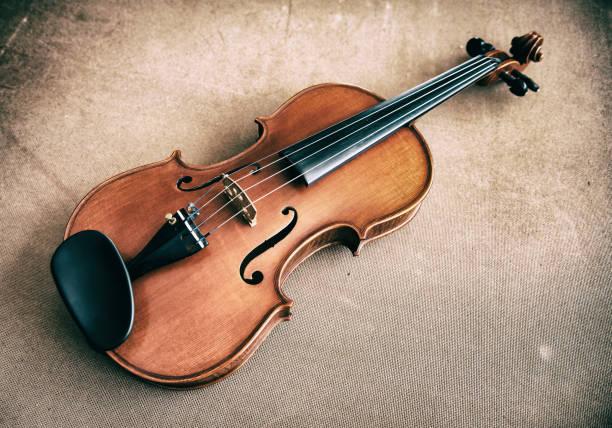 如何确定小提琴的质量