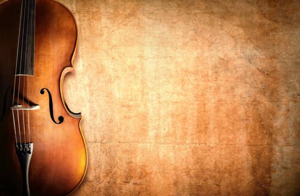小提琴的历史:你可能不知道的事情