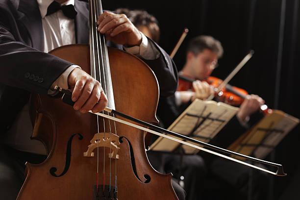 广州小提琴老师一对一授课,德国汉堡音乐学院海归