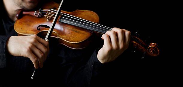 如何克服小提琴上的狼音问题